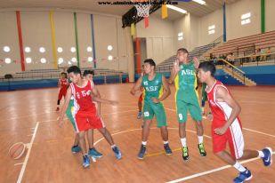Basketball Cadets Amal Essaouira - Ass Taroudant 16-07-2017_32