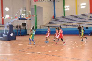 Basketball Cadets Amal Essaouira - Ass Taroudant 16-07-2017_36