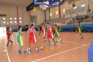 Basketball Cadets Amal Essaouira - Ass Taroudant 16-07-2017_37