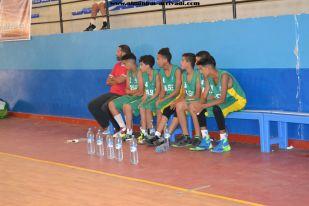 Basketball Cadets Amal Essaouira - Ass Taroudant 16-07-2017_38
