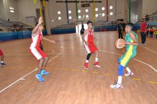 Basketball Cadets Amal Essaouira - Ass Taroudant 16-07-2017_39