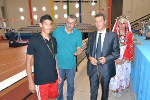 Basketball Cadets Amal Essaouira - Ass Taroudant 16-07-2017_44