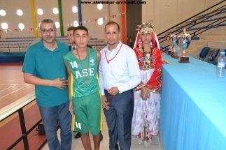 Basketball Cadets Amal Essaouira - Ass Taroudant 16-07-2017_53