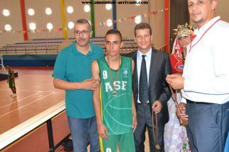 Basketball Cadets Amal Essaouira - Ass Taroudant 16-07-2017_57