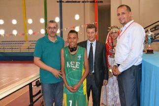 Basketball Cadets Amal Essaouira - Ass Taroudant 16-07-2017_59