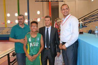 Basketball Cadets Amal Essaouira - Ass Taroudant 16-07-2017_60