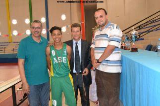 Basketball Cadets Amal Essaouira - Ass Taroudant 16-07-2017_63