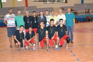 Basketball Cadets Amal Essaouira - Ass Taroudant 16-07-2017_66