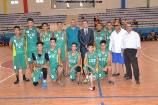 Basketball Cadets Amal Essaouira - Ass Taroudant 16-07-2017_67