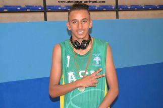 Basketball Cadets Amal Essaouira - Ass Taroudant 16-07-2017_69