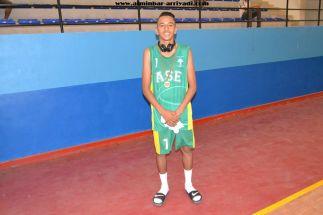 Basketball Cadets Amal Essaouira - Ass Taroudant 16-07-2017_70