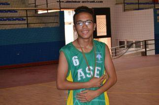 Basketball Cadets Amal Essaouira - Ass Taroudant 16-07-2017_71