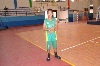 Basketball Cadets Amal Essaouira - Ass Taroudant 16-07-2017_72