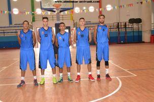 Basketball Juniors Amal Essaouira - Taraji Agadir 16-07-2017_05