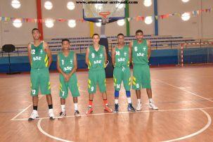 Basketball Juniors Amal Essaouira - Taraji Agadir 16-07-2017_06