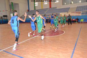 Basketball Juniors Amal Essaouira - Taraji Agadir 16-07-2017_09