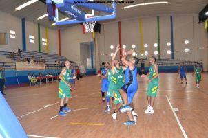 Basketball Juniors Amal Essaouira - Taraji Agadir 16-07-2017_21