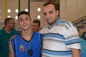 Basketball Juniors Amal Essaouira - Taraji Agadir 16-07-2017_27