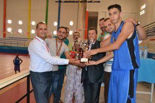 Basketball Juniors Amal Essaouira - Taraji Agadir 16-07-2017_29