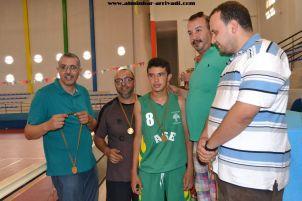 Basketball Juniors Amal Essaouira - Taraji Agadir 16-07-2017_32