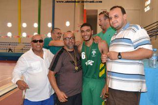 Basketball Juniors Amal Essaouira - Taraji Agadir 16-07-2017_37