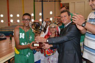Basketball Juniors Amal Essaouira - Taraji Agadir 16-07-2017_43