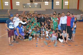 Basketball Juniors Amal Essaouira - Taraji Agadir 16-07-2017_45