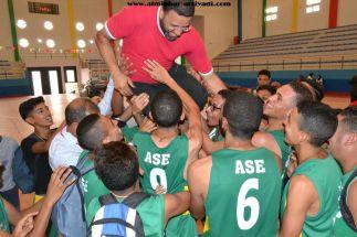 Basketball Juniors Amal Essaouira - Taraji Agadir 16-07-2017_46
