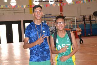Basketball Juniors Amal Essaouira - Taraji Agadir 16-07-2017_47