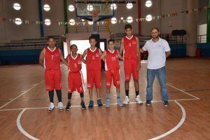 Basketball Minimes Amal Essaouira - Ass Ifnawa 16-07-2017_04