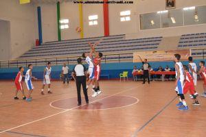 Basketball Minimes Amal Essaouira - Ass Ifnawa 16-07-2017_06