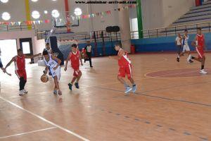 Basketball Minimes Amal Essaouira - Ass Ifnawa 16-07-2017_07