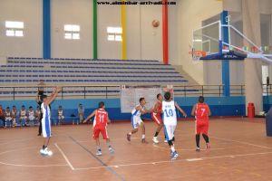 Basketball Minimes Amal Essaouira - Ass Ifnawa 16-07-2017_08