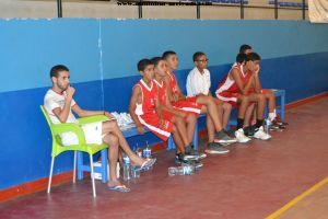 Basketball Minimes Amal Essaouira - Ass Ifnawa 16-07-2017_16