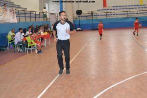 Basketball Minimes Amal Essaouira - Ass Ifnawa 16-07-2017_17