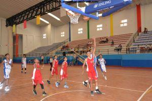 Basketball Minimes Amal Essaouira - Ass Ifnawa 16-07-2017_23