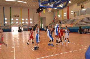 Basketball Minimes Amal Essaouira - Ass Ifnawa 16-07-2017_26