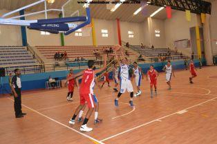Basketball Minimes Amal Essaouira - Ass Ifnawa 16-07-2017_28