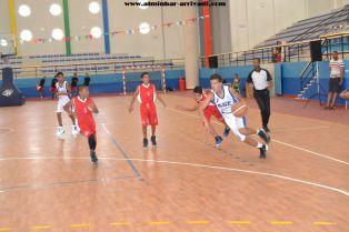 Basketball Minimes Amal Essaouira - Ass Ifnawa 16-07-2017_33