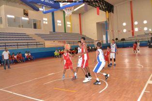 Basketball Minimes Amal Essaouira - Ass Ifnawa 16-07-2017_34