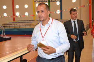 Basketball Minimes Amal Essaouira - Ass Ifnawa 16-07-2017_51
