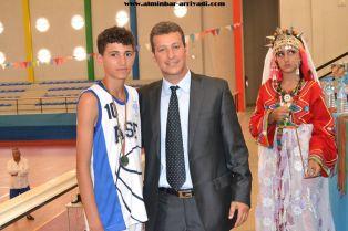 Basketball Minimes Amal Essaouira - Ass Ifnawa 16-07-2017_53