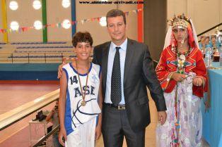 Basketball Minimes Amal Essaouira - Ass Ifnawa 16-07-2017_59