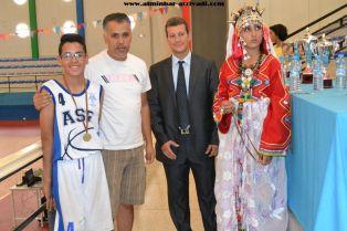 Basketball Minimes Amal Essaouira - Ass Ifnawa 16-07-2017_62