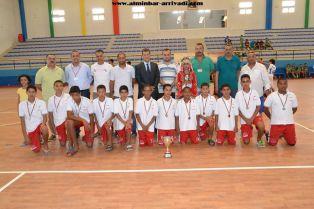 Basketball Minimes Amal Essaouira - Ass Ifnawa 16-07-2017_66