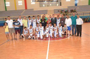Basketball Minimes Amal Essaouira - Ass Ifnawa 16-07-2017_67