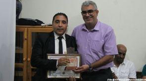 Football Assemblée Generale Club Widad Elwidadiyat 26-07-2017_05