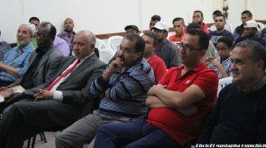 Football Assemblée Generale Club Widad Elwidadiyat 26-07-2017_08