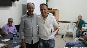 Football Assemblée Generale Club Widad Elwidadiyat 26-07-2017_09