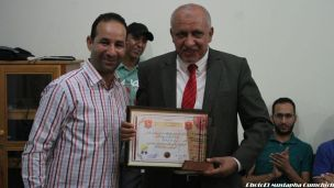 Football Assemblée Generale Club Widad Elwidadiyat 26-07-2017_14
